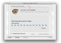 Télécharger FileWave Lightning Mac