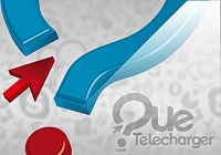 Pack Quetelecharger Nouvelle Installation Windows