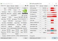 Télécharger GPU-Z Windows
