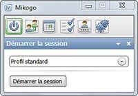 Télécharger Mikogo Windows