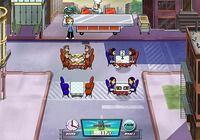 Diner Dash 5 : BOOM Windows