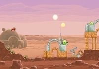 Télécharger Angry Birds Star Wars Windows