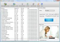 AppleMacSoft Graphic Converter Windows