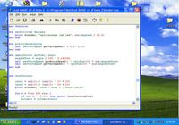 Télécharger Just Basic Windows