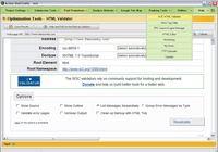 Télécharger Active WebTraffic  Windows