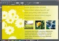 Télécharger Photo & Graphic Designer Windows