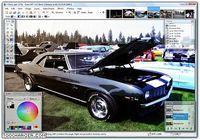 Télécharger Paint.NET  Windows