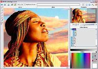 Télécharger AKVIS Coloriage Windows