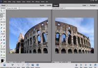 Photoshop Elements 15 Windows
