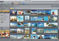 Photo Manager MX Deluxe  Windows
