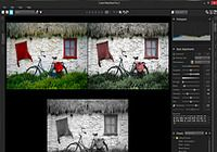 AfterShot Pro Windows