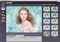 Télécharger Funny Photo Maker Windows