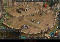 Télécharger Shadowland Online