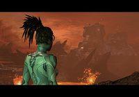 Télécharger Starcraft 2 : Heart of the swarm Windows