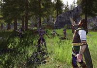 Le Seigneur des Anneaux : Les Cavaliers du Rohan