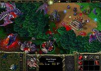 Warcraft 3 : Reign of Chaos Windows