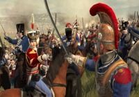 Napoleon : Total War Gold Edition Mac