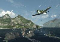 Battlestations : Pacific Mac