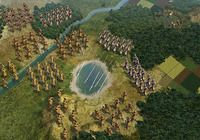 Télécharger Sid Meier's Civilization V Game of the Year Edition
