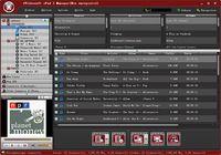 4Videosoft iPad 2 Manager