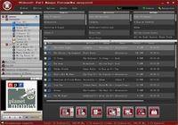 iPad 3 Manager Platinum