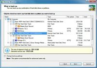 Image Backup for Windows 8