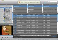 Télécharger AnyMP4 Transfert iPod-Mac Ultime Mac