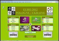 Euro 2012 POL-UKR