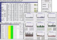 STUDIO TURF Windows