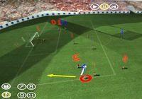 Télécharger Tactic3D Football Windows