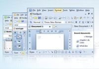 Kingsoft Office Suite Professional 2013
