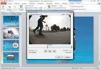 Télécharger Microsoft Office Famille et Etudiant 2016 Windows