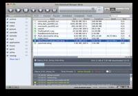Télécharger Folx Mac