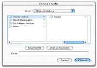 Télécharger Easy Video Recorder for Mac Mac
