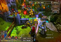 Télécharger Dungeon Defenders Windows