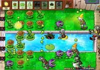Plantes contre Zombies Windows