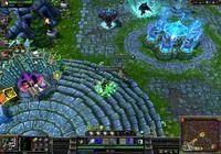 Télécharger League of Legends Windows