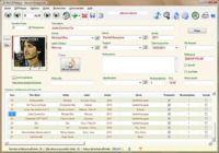 Télécharger Ma CDThèque Windows