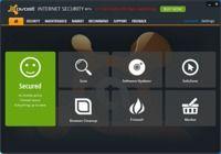 Télécharger Avast Browser Cleanup Windows