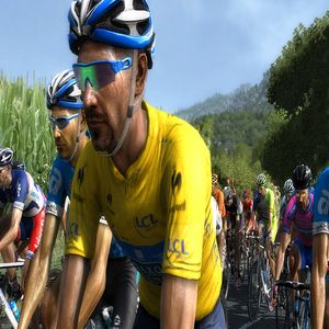 Buy Pro Cycling Manager 2019 - Manage your own team of professional cyclists  in the ... Download Pro Cycling Manager 2019 for free via the Steam network.