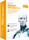 Eset Smart Security 2012
