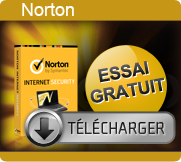 Essayer gratuitement Norton