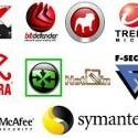 Comparatif : Notre Top 5 des meilleurs Antivirus 2011