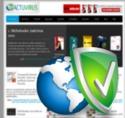 Comparatif Internet Security 2012: Notre Top 5 des meilleures suites de sécurité