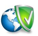Les 10 problèmes avec les antivirus (et comment les résoudre)