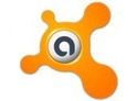 Avast 8 en Beta publique
