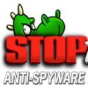 STOPZilla v.5.x 2011