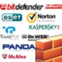 Comparatif Internet Security: Notre top 5 des meilleurs Internet Security