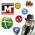 Comparatif antispyware: Notre top 5 des antispywares