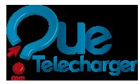 quetelecharger.com